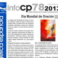 infocp78
