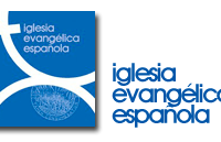 Iglesia Evangélica Española