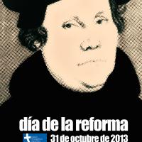 cartel_reforma_2013