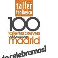 taller_100-madrid_web