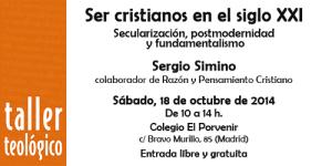 Madrid_octubre2014