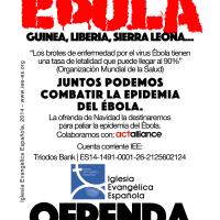 ebola_cartel.IEE