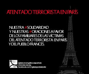paris atentado
