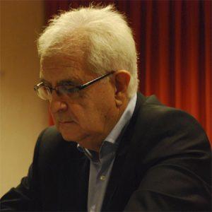 Presidente de la Comisión Permanente