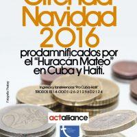 ofrenda-navidad-2016