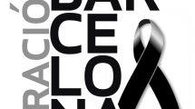 Atentado terrorista - Barcelona