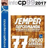 infocp99