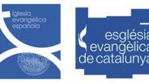 Església Evangèlica de Catalunya