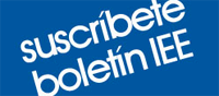 Boletín Iglesia Evangélica Española
